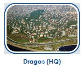 DRAGOS