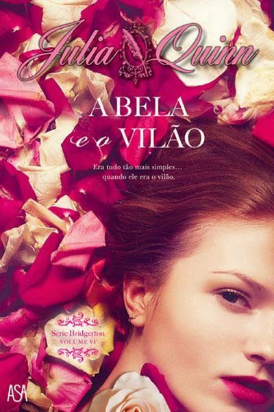 http://cronicasdeumaleitora.leyaonline.com/pt/livros/romance/a-bela-e-o-vilao/