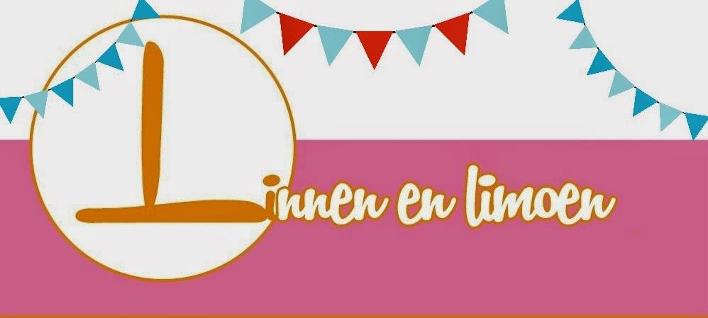www.linnenenlimoen.com