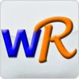 WordReference (Diccionario Multilingüe)