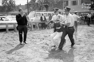 "<b><a href=""http://BernieSanders.com/"">Bernie Sanders defending Civil Rights</a></b>"