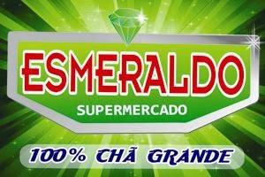 Esmeraldo Supermercado