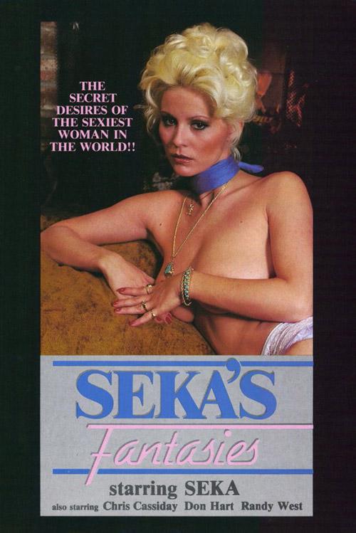 1981 эротика i
