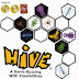 [Riscopriamoli] - Hive (e due ragionamenti sugli astratti moderni)
