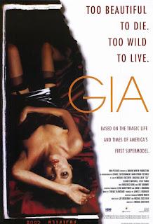 GIA (1998) – เจีย [พากย์ไทย]