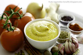 health_benefits_of_mayonnaise_fruits-vegetables-benefits.blogspot.com(2)