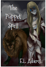 Buy The Puppet Spell: