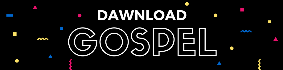 Downloads Gospel