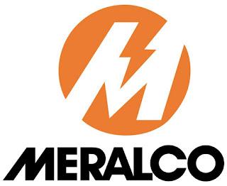 meralco-logo