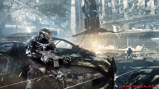 Crysis-2-PC-Game-Free-Download