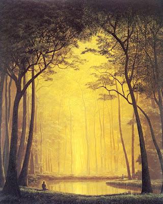 arte-realismo-paisajes