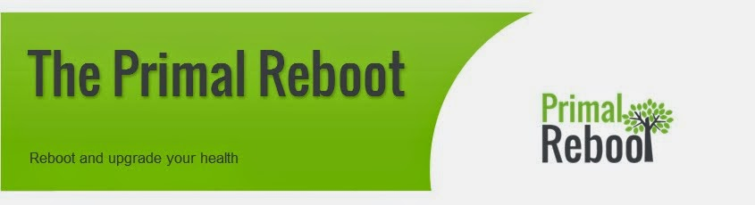 The Primal Reboot