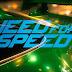 EA libera mais um novo trailer de Need For Speed