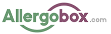 www.allergobox.com