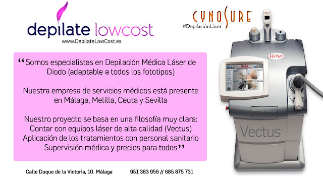 Sara-Abilleira-depilacion-laser-medica-con-vectus-cynosure-depilate-low-cost.