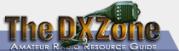DX Zone