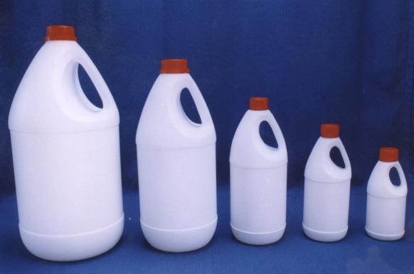 Multiplast Polymer Pvt. Ltd