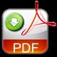 http://crucigramaexpres.cat/img/9-N.pdf