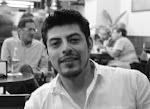 Oracio Barmez  @oraziobarmez