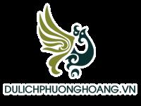 tourdulichsingapore-ept.com