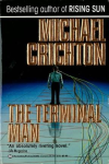 http://thepaperbackstash.blogspot.com/2007/06/terminal-man-michael-chrichton.html