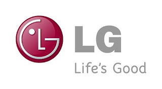 lg best tracfone cell phone prepaid