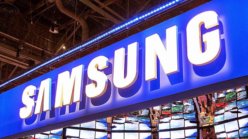 Samsung, wholesaler, Vitel Mobile,
