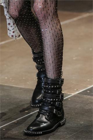 SaintLaurent-ElBlogdePatricia-Shoes-calzado-zapatos-calzature-scarpe