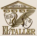Compañía de Teatro El Taller