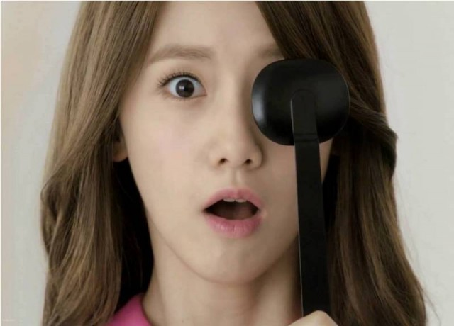 14 Idol Cewek Korea Pemilik Aegyo Terlucu