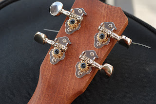 kanilea k1 tuners