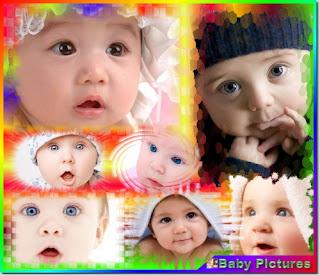Nama Bayi perempuan Islam