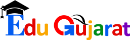 Edu Gujarat :: Official Website