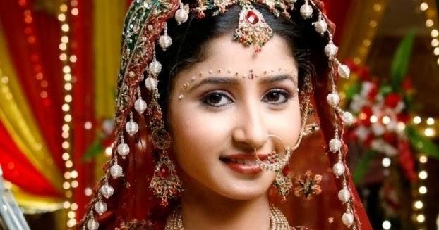 Sana Amin Sheikh Wiki Biography Pics Age Video Wallpaper Personal ProfileTv Serial Indian Hottie