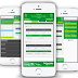 New TeSys app from Schneider Electric makes it simpler and quicker to order the right motor starters