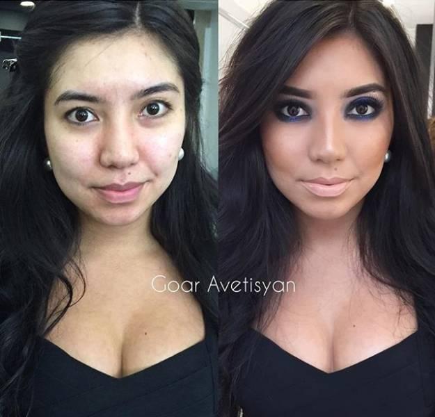 radical_makeup_makeovers_640_08.jpg
