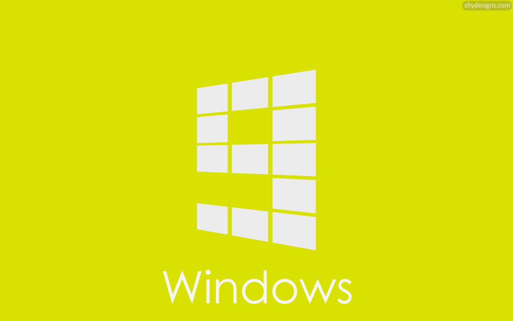 Windows-9-Wallpapers-yellow-1024x640