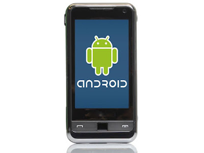 Cara Memilih HP Android