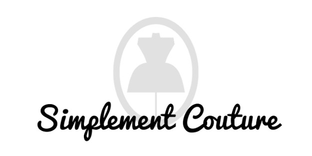 Simplement Couture