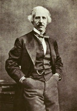 Manuel Garcia (1805-1906)