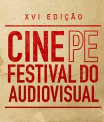 Cine PE Festival Audiovisual