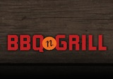 BBQnGrill Roku Channel