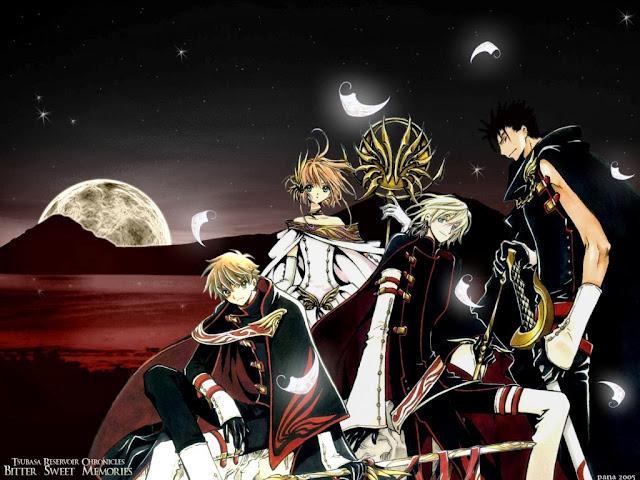 "<img src=""http://2.bp.blogspot.com/-Gsz7-zdsxzw/Urash0jk62I/AAAAAAAAGS8/OXdbVgWVaQk/s1600/r33.jpeg"" alt=""Tsubasa  Anime wallpapers"" />"