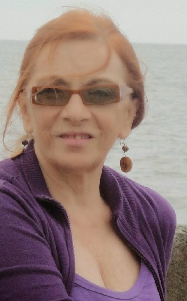 Magdalena Sanchez Con El Conjunto Palmarito - Magdalena Sanchez Canta