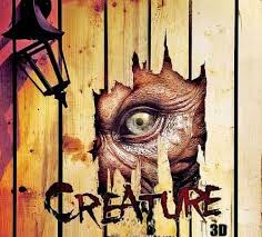 Creature 3D 2014 watch online Full Movie Download Free (3Gp, Torrent, MP4, AVI, HD, HQ,720p, DVDscr)