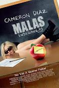 Malas Enseñanzas (2011)