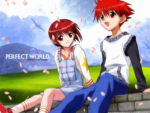 "<img src=""http://2.bp.blogspot.com/-Gt0bOi437sA/UsnAM22yVqI/AAAAAAAAHFU/-mWtIbgQ2Jc/s1600/h.jpeg"" alt=""DNA Anime wallpapers"" />"