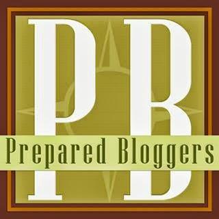 https://www.facebook.com/PreparedBloggers?fref=ts