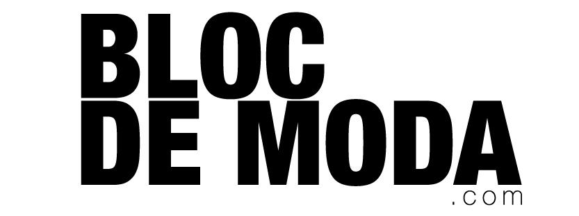 Blocdemoda.com | Cultura Moda
