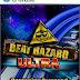 FREE DOWNLOAD GAME Beat Hazard Ultra (DLC) FULL VERSION (PC/ENG) MEDIAFIRE LINK